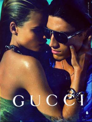 Designer_-_Gucci