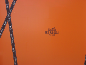 Designer_-_Hermes