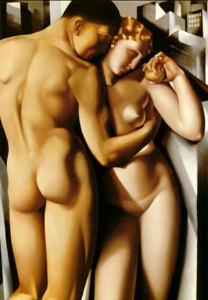 Euro_Art_Deco