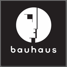 German Bauhaus Design