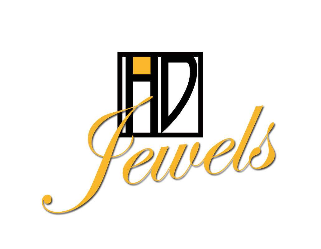 HD_Jewels_NEW_logo_layers_gold