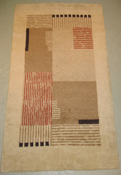 Historical Design's Rugs Collection