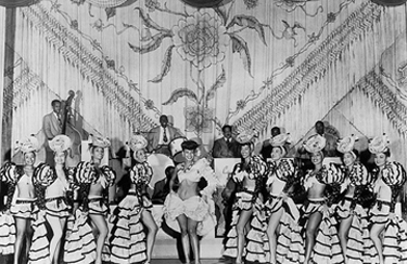 http://historicaldesign.com/wp-content/uploads/2014/09/Cotton-Club-band-and-dancers-NYC-New-York-Untapped-Cities1.jpg