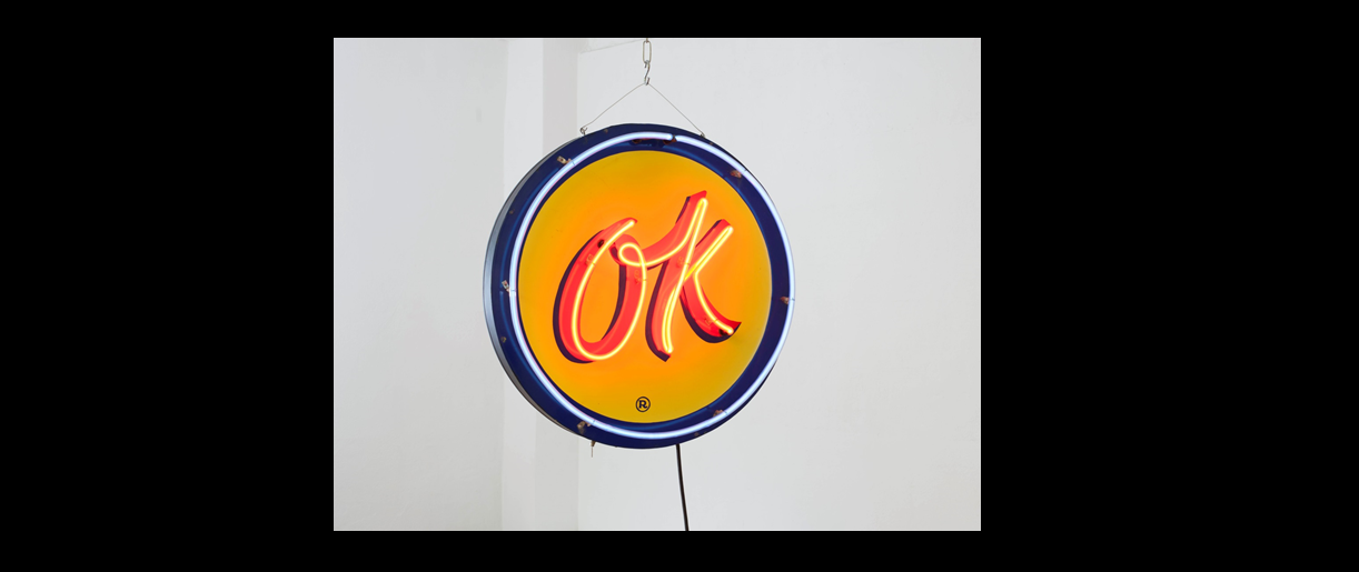 OK-Neon-Sign