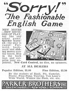 http://historicaldesign.com/wp-content/uploads/2014/09/game-good-12-01-1934-162-M34.jpg