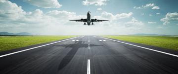 http://historicaldesign.com/wp-content/uploads/2014/09/plane-cropped.jpg