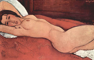 http://historicaldesign.com/wp-content/uploads/2014/09/reclining-nude-with-folded-arms-behind-her-head-1917.jpg