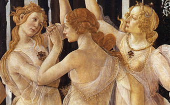 http://historicaldesign.com/wp-content/uploads/2014/09/three-graces-clothes.jpg