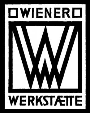 http://historicaldesign.com/wp-content/uploads/2014/09/wiener-werkstaette1.jpg