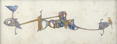 http://historicaldesign.com/wp-content/uploads/2014/10/18891.jpg