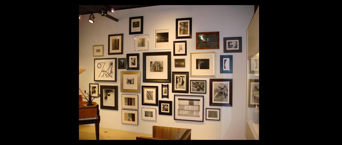 HD-Photo-Wall-Installation