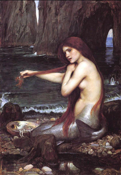 http://historicaldesign.com/wp-content/uploads/2014/10/John-William-Waterhouse---Mermaid.JPG.jpeg