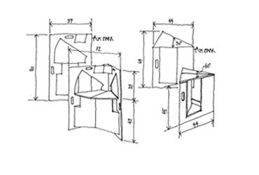 http://historicaldesign.com/wp-content/uploads/2014/10/faltstuhl-anleitung-912-1.331.jpg