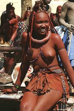 http://historicaldesign.com/wp-content/uploads/2014/10/nude-tribal-women-pics-8.jpg