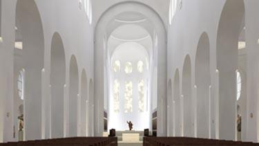 http://historicaldesign.com/wp-content/uploads/2014/11/110706-Render-Main-Nave-11.jpg