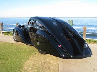 http://historicaldesign.com/wp-content/uploads/2014/11/172-BR-Rolls-Royce-.jpg