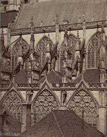http://historicaldesign.com/wp-content/uploads/2014/11/26-C-Gothic-Cathedral2.jpg