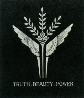 http://historicaldesign.com/wp-content/uploads/2014/11/Christopher-Dresser-Truth-Beauty-Power1.jpg