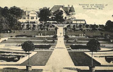 http://historicaldesign.com/wp-content/uploads/2014/11/Herter-summer-residence-postcard.jpg