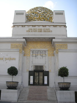 http://historicaldesign.com/wp-content/uploads/2014/11/Secession-Vienna-June-2006-508.jpg