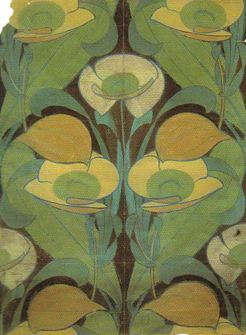 http://historicaldesign.com/wp-content/uploads/2014/11/archibald-knox-1900-carpet-design-1.jpg