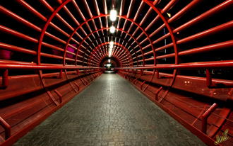 http://historicaldesign.com/wp-content/uploads/2014/11/red_spiral_tunnel-1280x800.jpg