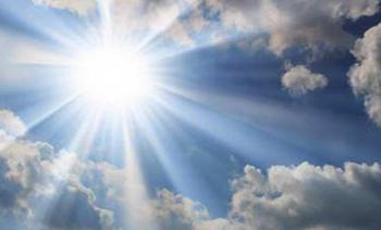 http://historicaldesign.com/wp-content/uploads/2014/11/sunburst-against-a-blue-sky-with-white-clouds.jpg