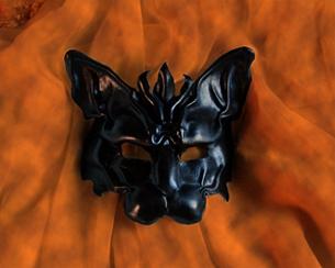 http://historicaldesign.com/wp-content/uploads/2014/12/1-Br-mask-1.jpg
