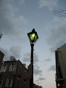 http://historicaldesign.com/wp-content/uploads/2014/12/140-B-New-Orleans-Street-Lamp.jpg