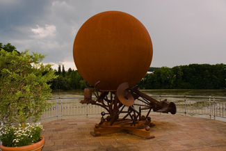 http://historicaldesign.com/wp-content/uploads/2014/12/4-E-copper-ball-1.jpg