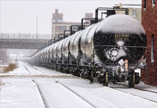 http://historicaldesign.com/wp-content/uploads/2014/12/6-E-black-train-tanks-.jpg
