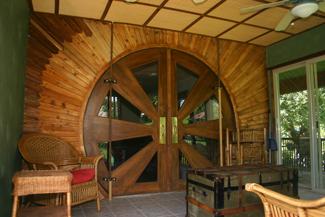 http://historicaldesign.com/wp-content/uploads/2014/12/BR-large-round-wood-door.jpg