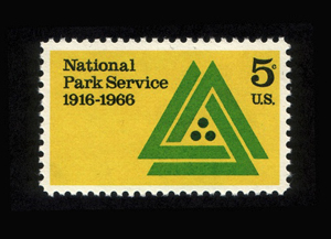 http://historicaldesign.com/wp-content/uploads/2014/12/Br-USA-stamp.jpg