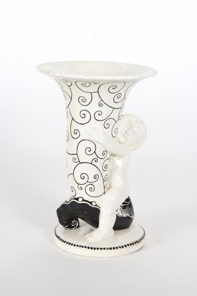 Historical Design I Michael Powolny Wiener Keramik