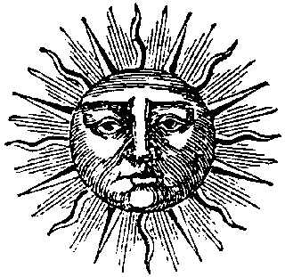 http://historicaldesign.com/wp-content/uploads/2014/12/Sol.jpg