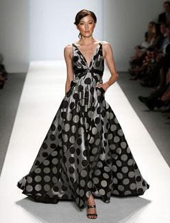 http://historicaldesign.com/wp-content/uploads/2014/12/black-and-silver-dot-dress-.jpg