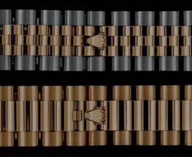http://historicaldesign.com/wp-content/uploads/2014/12/bracelets_pearlmaster_0001_840x42013113093640368gxL3.jpg