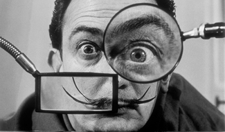 http://historicaldesign.com/wp-content/uploads/2014/12/salvador-dali-by-willy-rizzo-1.jpg