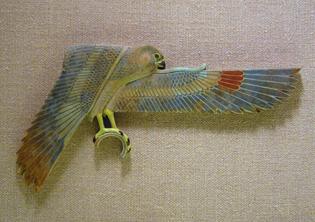 http://historicaldesign.com/wp-content/uploads/2015/01/129-Egyptian-faience.jpg