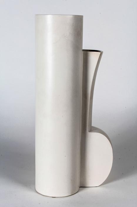 Historical Design I Wilhelm Kage Gustavsberg Sweden