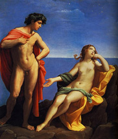 http://historicaldesign.com/wp-content/uploads/2015/01/bacchus-and-ariadne-16212.jpg