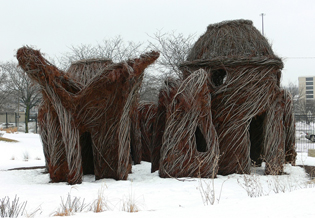 http://historicaldesign.com/wp-content/uploads/2015/02/1-BR-straw-and-branch-huts.jpg