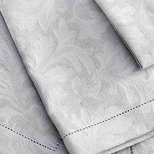 http://historicaldesign.com/wp-content/uploads/2015/02/121-B-damask-napkins-1.jpg
