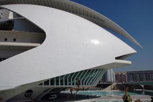 http://historicaldesign.com/wp-content/uploads/2015/02/3-Br-boomerang-roof.jpg