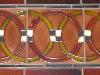 http://historicaldesign.com/wp-content/uploads/2015/02/4-N-tiles.jpg