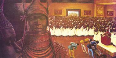 http://historicaldesign.com/wp-content/uploads/2015/02/African_4.png