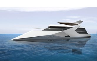 http://historicaldesign.com/wp-content/uploads/2015/02/Odin-Futuristic-Aggressive-Yacht-02.jpg