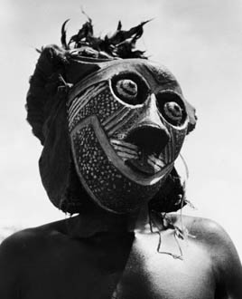 http://historicaldesign.com/wp-content/uploads/2015/02/eliot-elisofon-bopende-tribesman-of-western-congo-wearing-mask-during-initiation-of-boys-into-tribal-society1.jpg