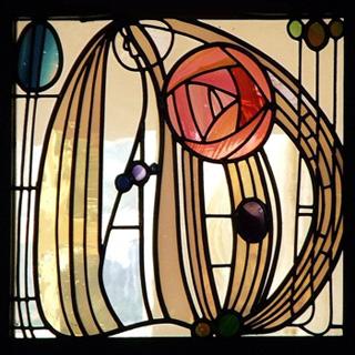 http://historicaldesign.com/wp-content/uploads/2015/02/rose-window11.jpg