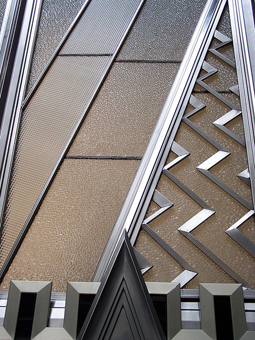 http://historicaldesign.com/wp-content/uploads/2015/03/17-BR-Chrysler-building-detail-.jpg